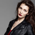 According To Science, Bella Hadid is the Most Beautiful Woman in the World