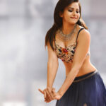 Meet Fitness Freak Girl – Rakul Preet Singh
