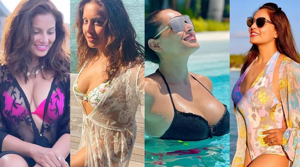 lifehyme bipasha basu bikini hot killing photos