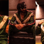 Out of the Box Outfits of Ranveer Singh – Fashion King